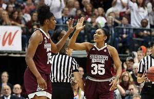 Previewing Mississippi State's 2017-18 Women's Hoops ...