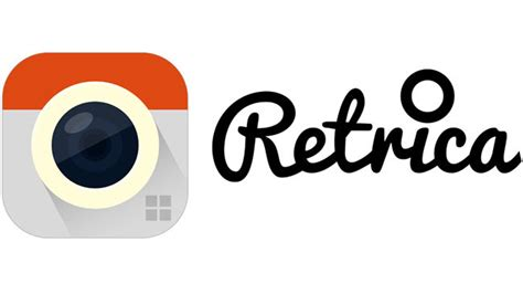 polaroid logo 2 retrica recreate your photos with more effects and