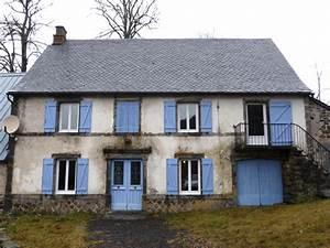 Renovation Maison Avant Apres Travaux : relooking facade maison avant apres ~ Zukunftsfamilie.com Idées de Décoration