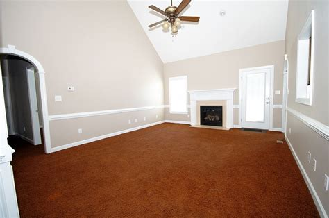 Tenderfoot Flooring Per Square Foot by Goldsboro Nc Home For Rent 104 Tenderfoot Circle