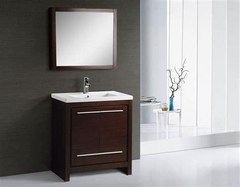 home depot interior light fixtures modern bathroom vanity makes your bathroom beautiful