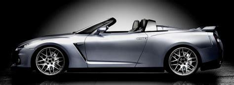newport convertible pries   roof   nissan gt