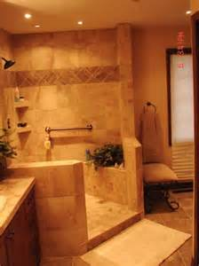 handicap accessible bathroom designs ada bath room remodel springfield mo