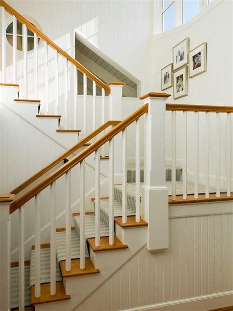 decoration escalier maison
