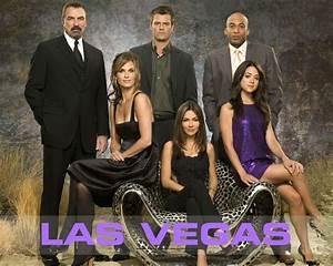 Serie Las Vegas : 1000 images about las vegas on pinterest vanessa marcil las vegas and nikki cox ~ Yasmunasinghe.com Haus und Dekorationen