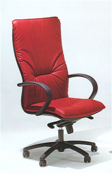 produttori di sedie produzione di poltrone da ufficio segix sedie e