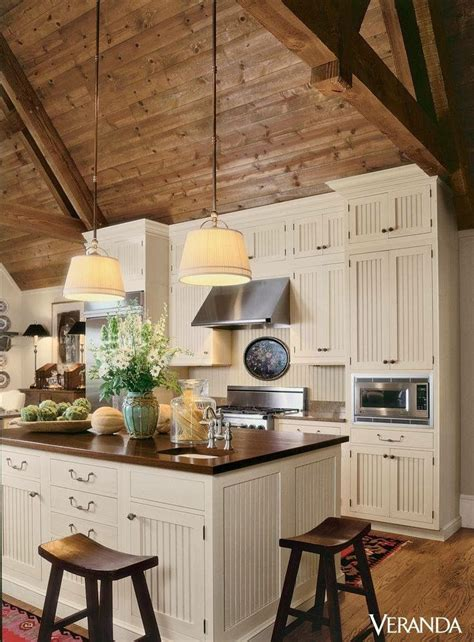 pantry kitchen cabinets 1412 best primitive farmhouse kitchen images on 1412