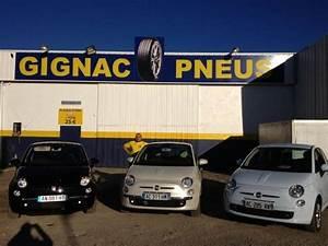 Bmw Marignane Occasion : carrosserie et pneus auto gignac la nerthe voiture neuve et d 39 occasion de luxe marseille avon ~ Gottalentnigeria.com Avis de Voitures