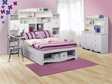 full storage bed with bookcase headboard bookcases ideas full size bed with bookcase headboard