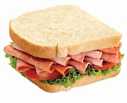 Sandwich Cheese Molde Queso Ham Sandwiches Sandwich