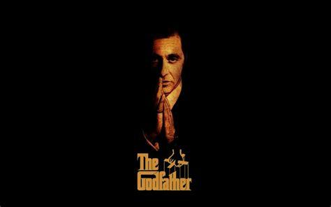 movies  godfather al pacino wallpapers hd desktop  mobile backgrounds