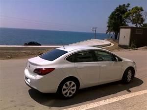 Opel Astra Business Edition : yen kasa opel astra sedan payla im platformu ana konu ~ Medecine-chirurgie-esthetiques.com Avis de Voitures