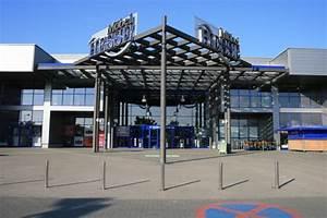 Skandinavische Möbel Hannover : m bel hesse hannover catlitterplus ~ Markanthonyermac.com Haus und Dekorationen
