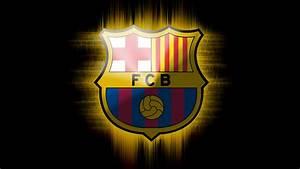 Barcelona Logo Free Large Images