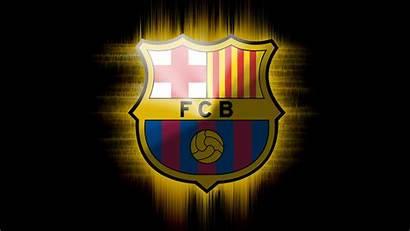 Fcb Barcelona Wallpapers Pixelstalk