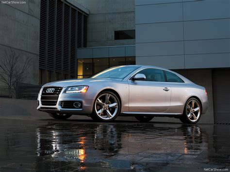 Audi A5 Backgrounds by Hd Wallpapers Hd Wallpapers High Definition Hd Quality