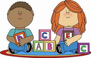 Play Centers Clipart | Clipart Panda - Free Clipart Images