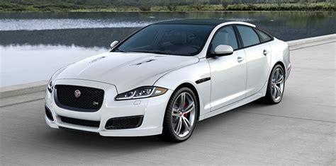 amazing jaguar sedan jaguar sedan amazing photo gallery some information and