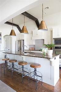 Home decorating diy projects tulsa cost plus world market for Interior designer cost plus