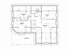hd wallpapers dessiner plan maison gratuit mac - Dessiner Un Plan De Maison Gratuit