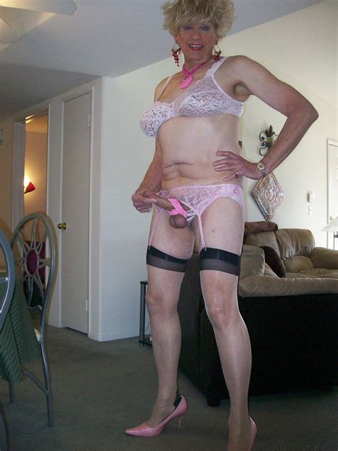 watch mature crossdresser sex porn in hd fotos daily updates