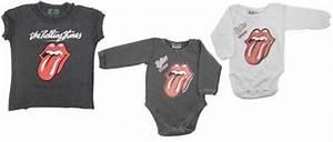 Tuffa babykläder pojke