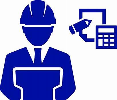 Project Management Construction Clipart Development Transparent Clip