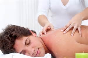 Massage Therapy Schools Online