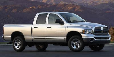 2005 Dodge Ram 1500 Parts by 2005 Dodge Ram 1500 Parts And Accessories Automotive