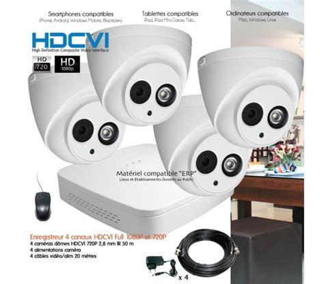 de surveillance exterieur avec enregistrement de surveillance exterieur avec enregistrement 28 images j nov 233 lec projecteur avec 233 ra