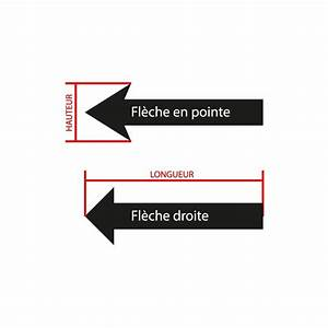 Lettres Adhésives Extérieur : fl chages personnalis s autocollants hauteur 40 cm ~ Farleysfitness.com Idées de Décoration