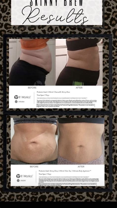 My honest review of skinny coffee all info regarding skinny caffe is in the link, use code trimwithtan for 25% off plus free. Pin by Ashley Kay on Skinny brew in 2020 | It works products, It works marketing, It works ...