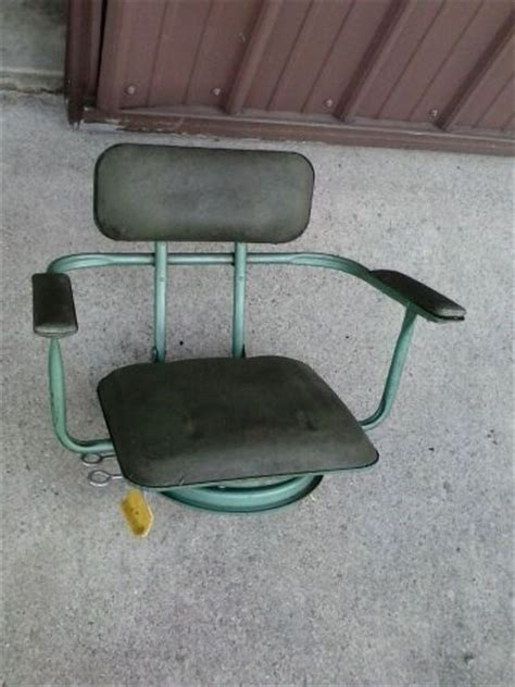 seating for sale find or sell auto parts