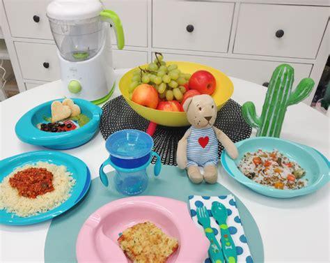 alimentazione bambino di un anno pranzo e cena per bambini di un anno ricette light facili
