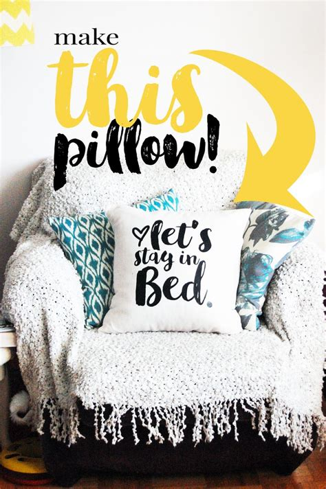 pillow that stays cool 25 unique stay cool pillow ideas on pillow