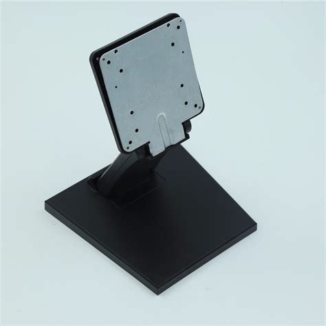 desk tv mount flodable lcd monitor vesa mount touch tv adjustable desk