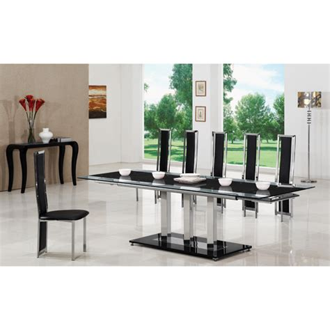 dining table size guide dining room table height standard