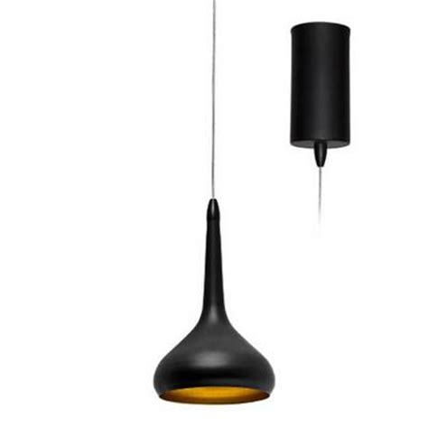 lumi鑽e de cuisine led eclairage de cuisine led lustre et suspension lustre suspension nickel mat le led 23 w sa u2039u203a eclairage spot cuisine 2 de bandeau