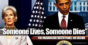 129 Million To Lose Health Care Coverage, Why Is Obama Not ...