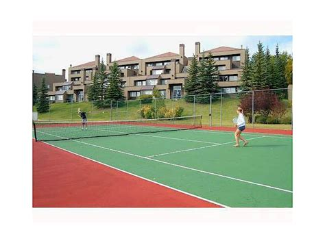 calgary pet friendly condo  rent patterson executive  bdrm   id  rentfasterca