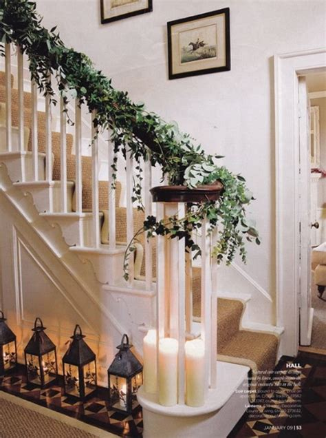 images  staircase deco  pinterest