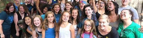 Girls Rock Athens Athens Ga Alignable