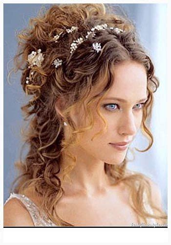 nice tips  find   wedding hairstyles