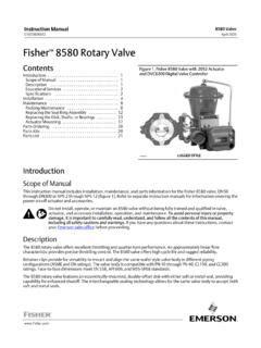 Comparison of pressure vessel codes - COADE | En 13445