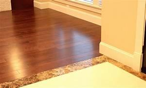 vancouver hardwood transition installation carpet With hardwood floor installation vancouver