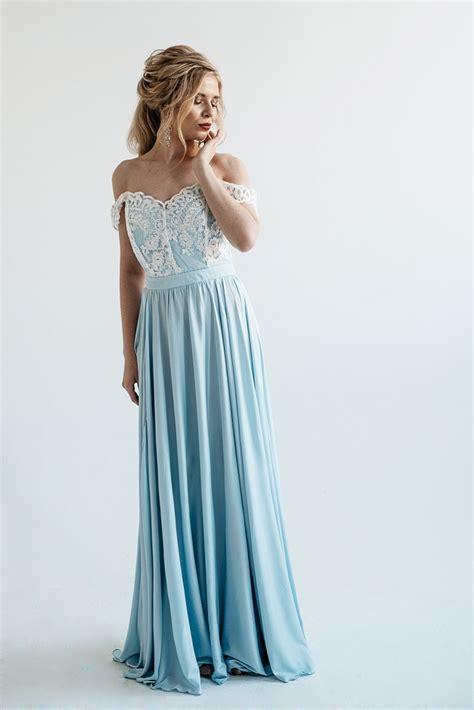 Купить вечерние платья на новый год в интернет магазине