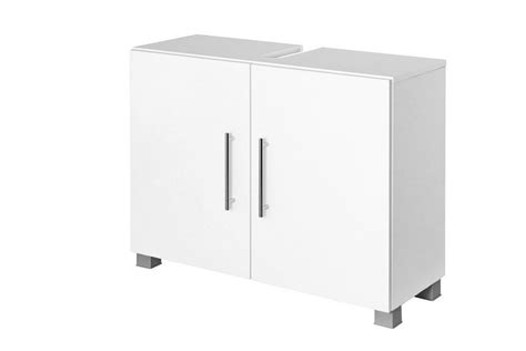 Badezimmer Unterschrank 80 Cm Breit by Badezimmer Unterschrank 80 Cm Breit Edgetags Info