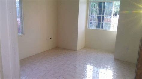 4 Bedroom 3 Bathroom House For Rent by 3 Bedroom 2 Bathroom House For Rent In Palmers Cross May