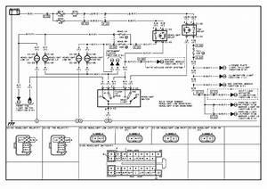 Drl Wiring Diagram 99 S10 : repair guides exterior lighting 2001 headlights ~ A.2002-acura-tl-radio.info Haus und Dekorationen