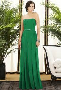 green bridesmaid dresses green bridesmaid dresses wedding dresses and style brides brides